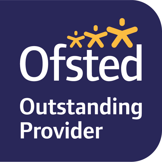 Haddon Training Ofsted Outstanding 2011