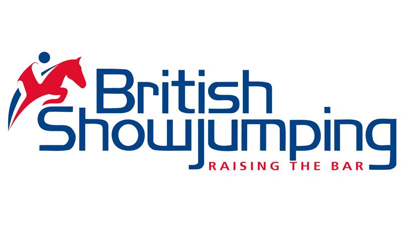 British Showjumping apprenticeship programme