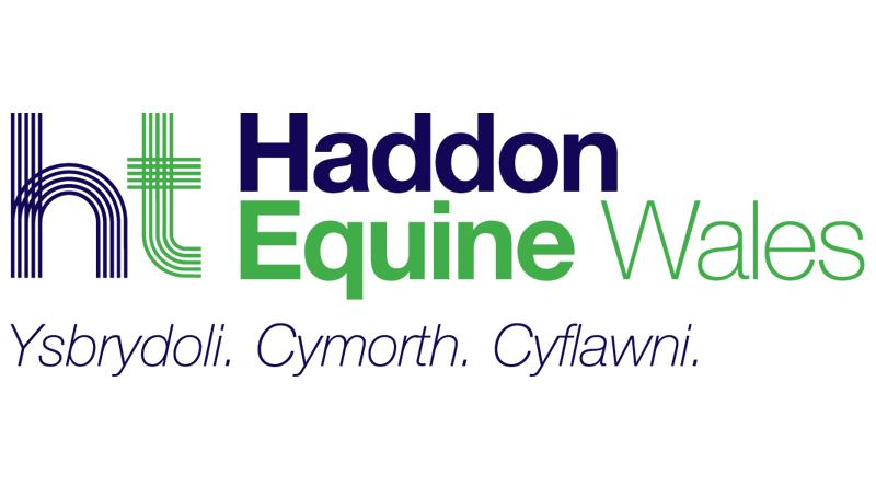 Haddon Equine Wales