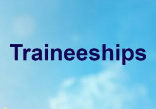 Traineeship box