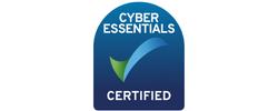 Cyber Essentials Credited